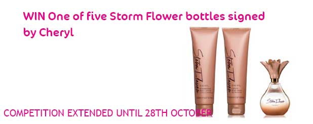 Superdrug Competition